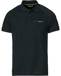 Race Polo Carbon