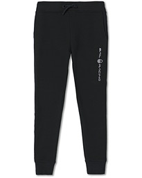 Bowman Sweatpants Carbon