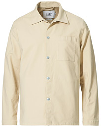 Basim Overshirt Kit