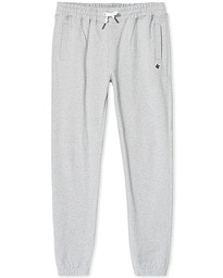 Darell Sweatpants Grey