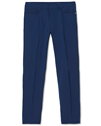 5-Pocket Athletic Pant French Navy