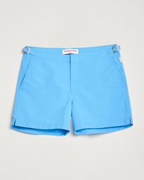 Size 32 Orlebar Brown Setter 100/% Genuine. Riviera Blue