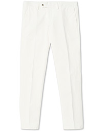 Danwick Side Adjusters Chino Creme