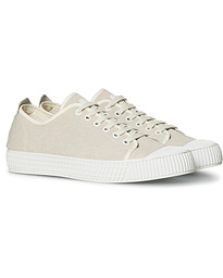 Supernova Canvas Sneaker Beige