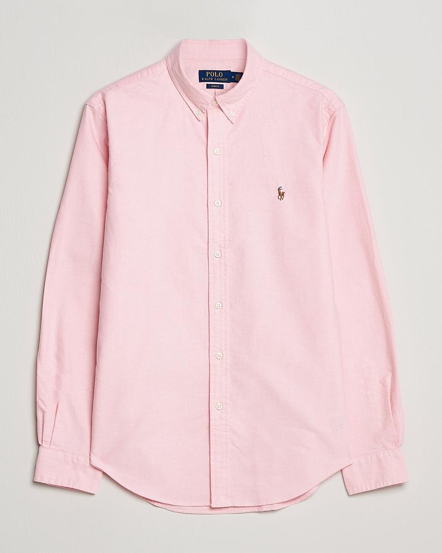 ralph laurent skjorta