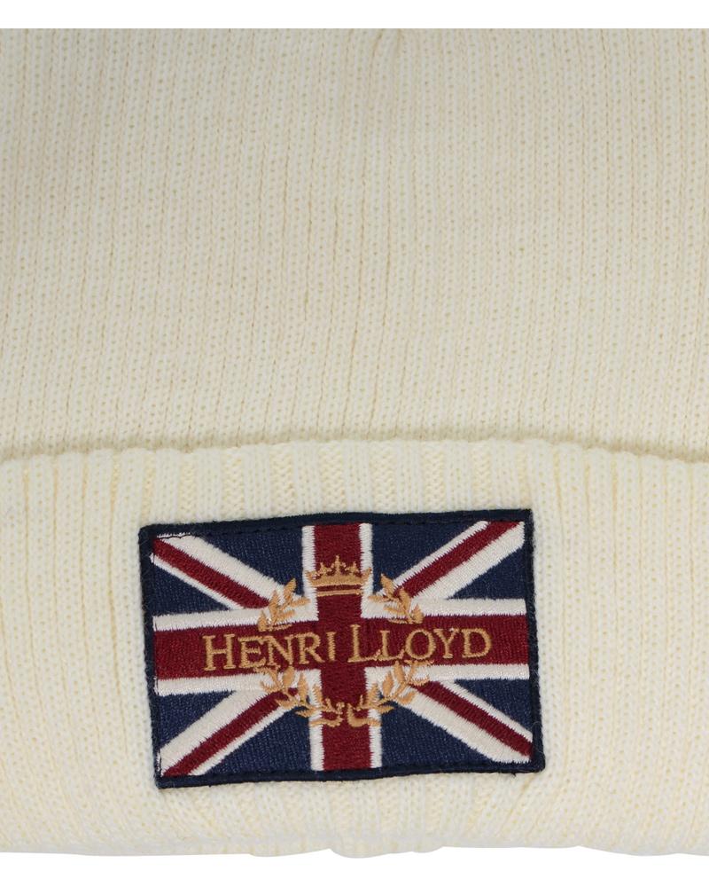 Henri Lloyd Cromer Beanie Surf - Köp Henri Lloyd på CareOfCarl.com 5046ec46670f