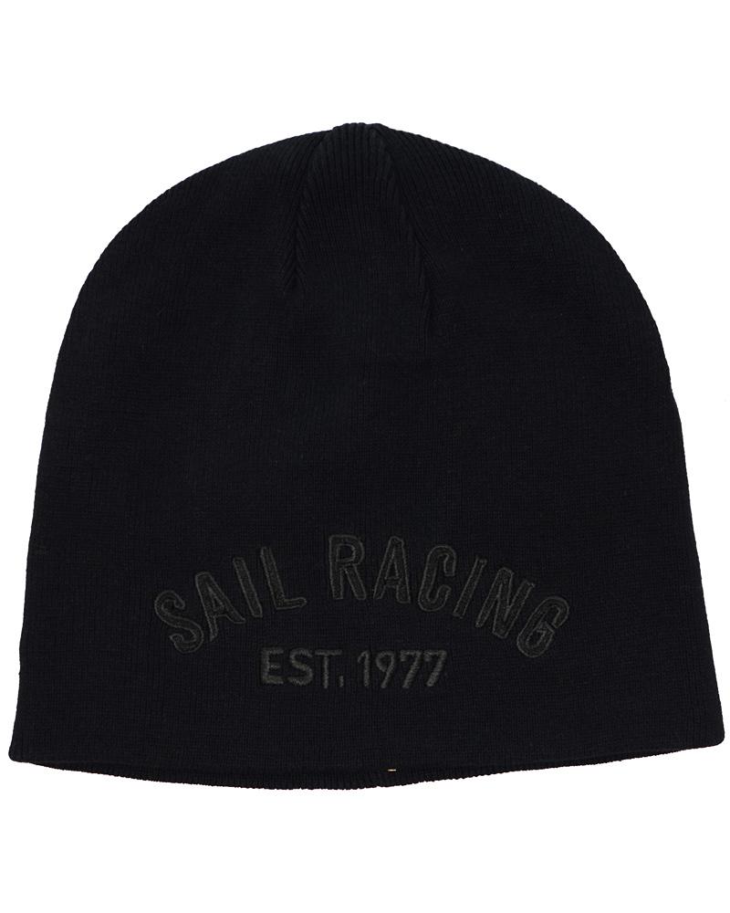 sail racing mössa