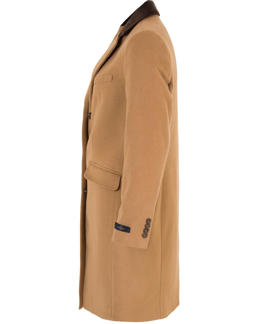 morris lady coat