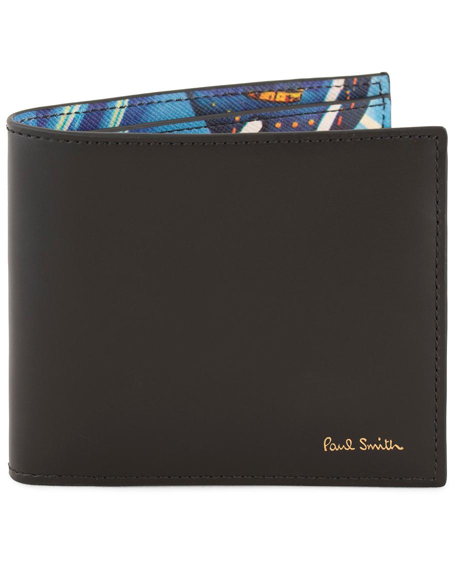 paul smith plånbok
