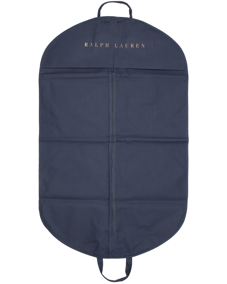 2a742a89c2ad Polo Ralph Lauren Garment Bag hos CareOfCarl.com