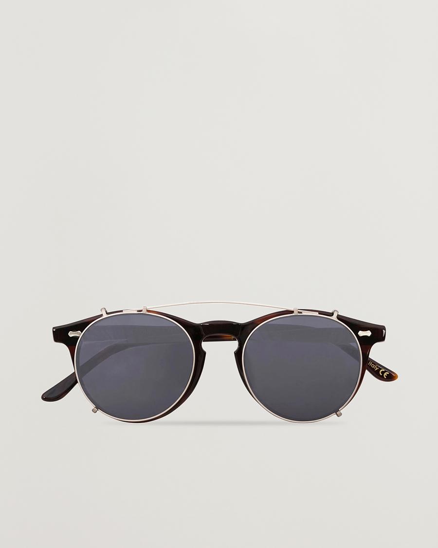 13 bästa bilderna på Glajjor   Kläder, Solglasögon, Glasögon