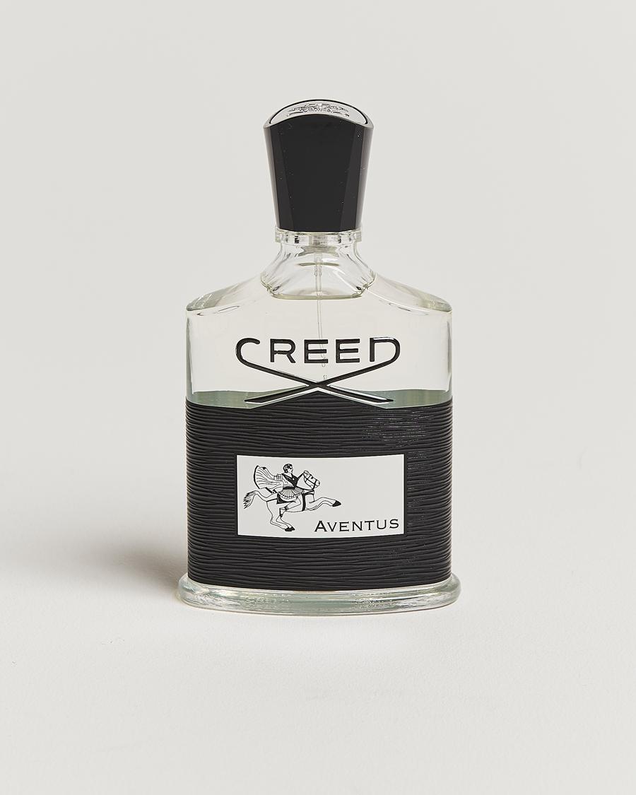 Aventus Creed Parfym | Nordicfeel