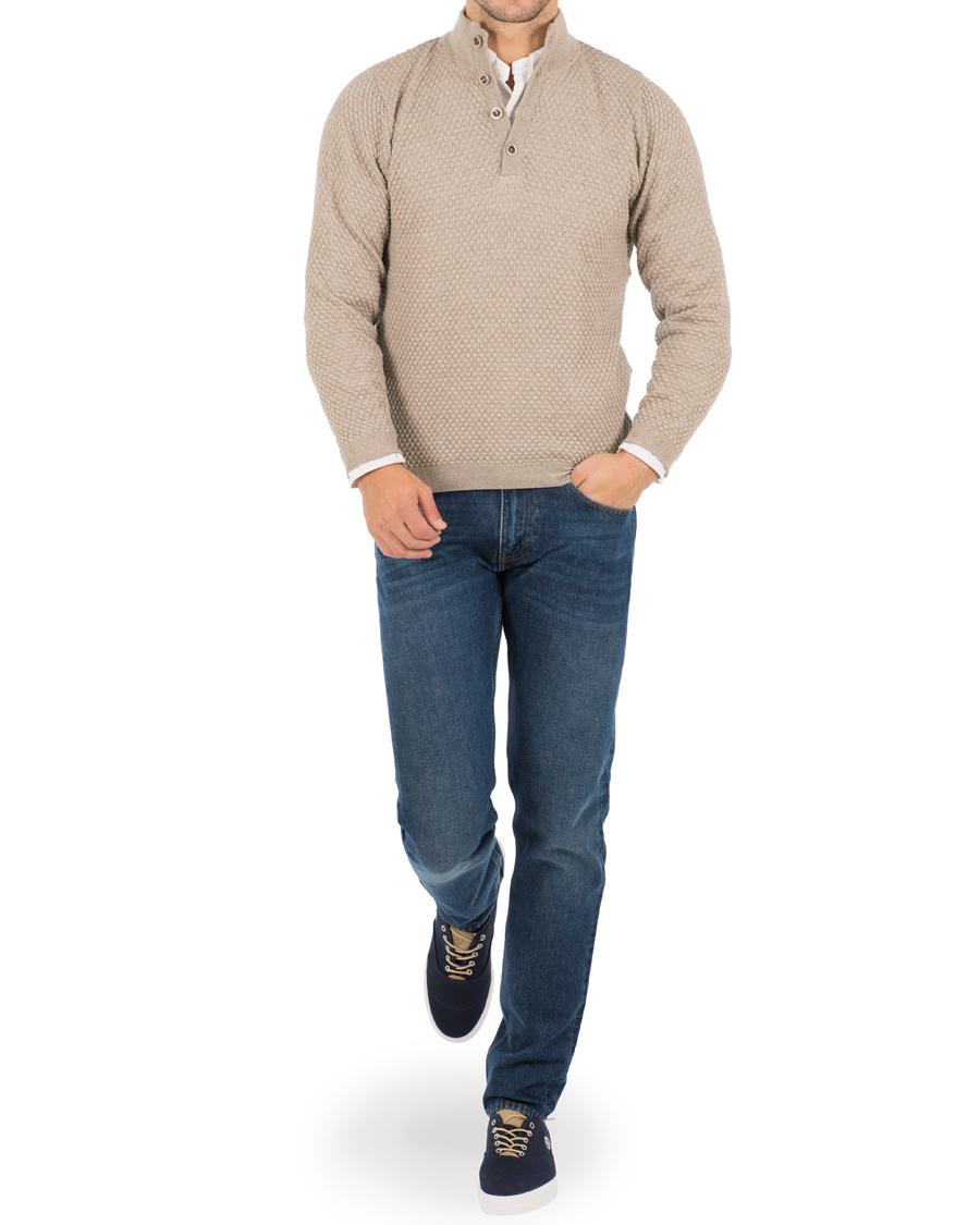 tiger of sweden straight jeans