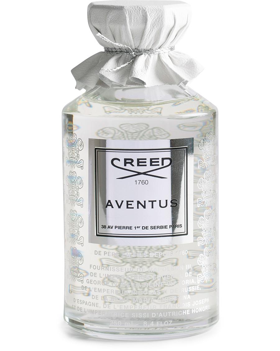 Creed Aventus Eau de Parfum 250ml hos