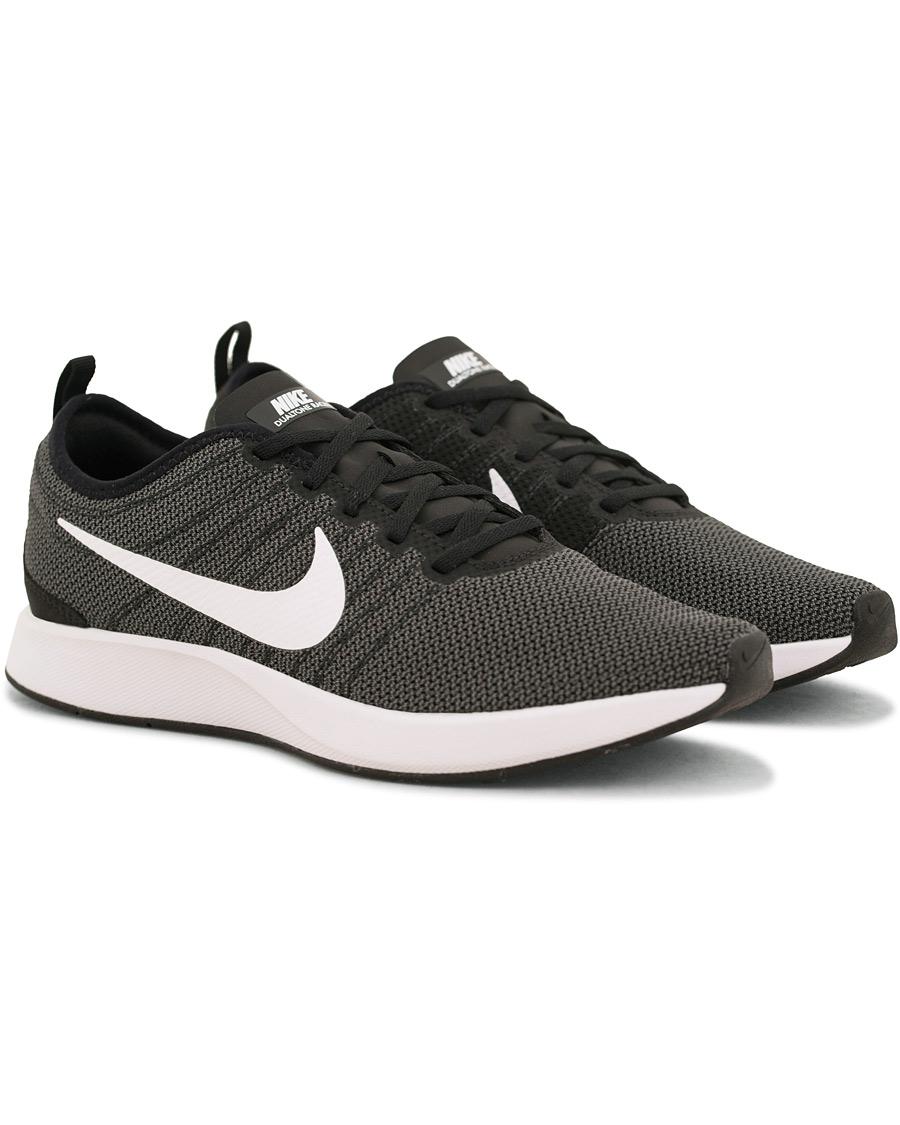 super popular 834fa 17d3a Nike Dualtone Racer Sneaker Black