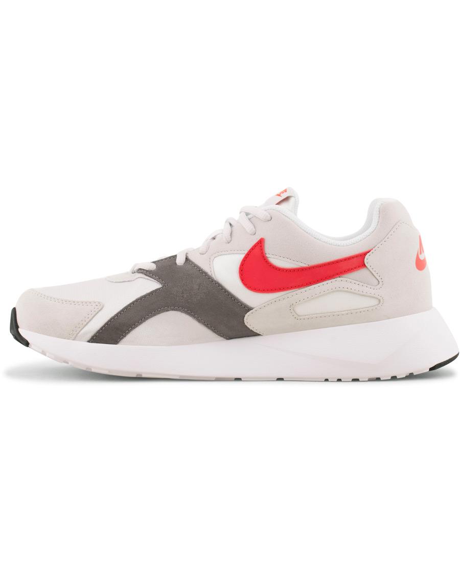 uk availability 45fae da2dc Nike Pantheon Running Sneaker White