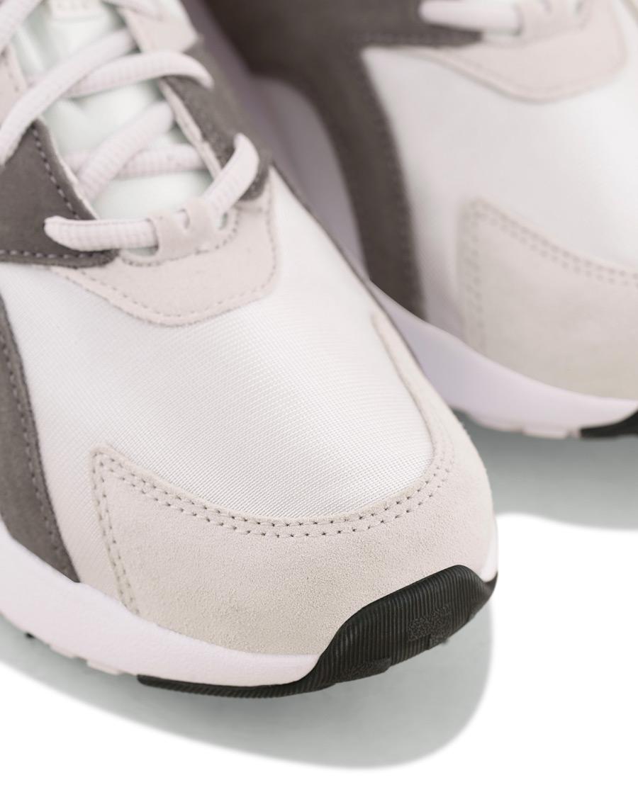 Nike Pantheon Running Sneaker White hos