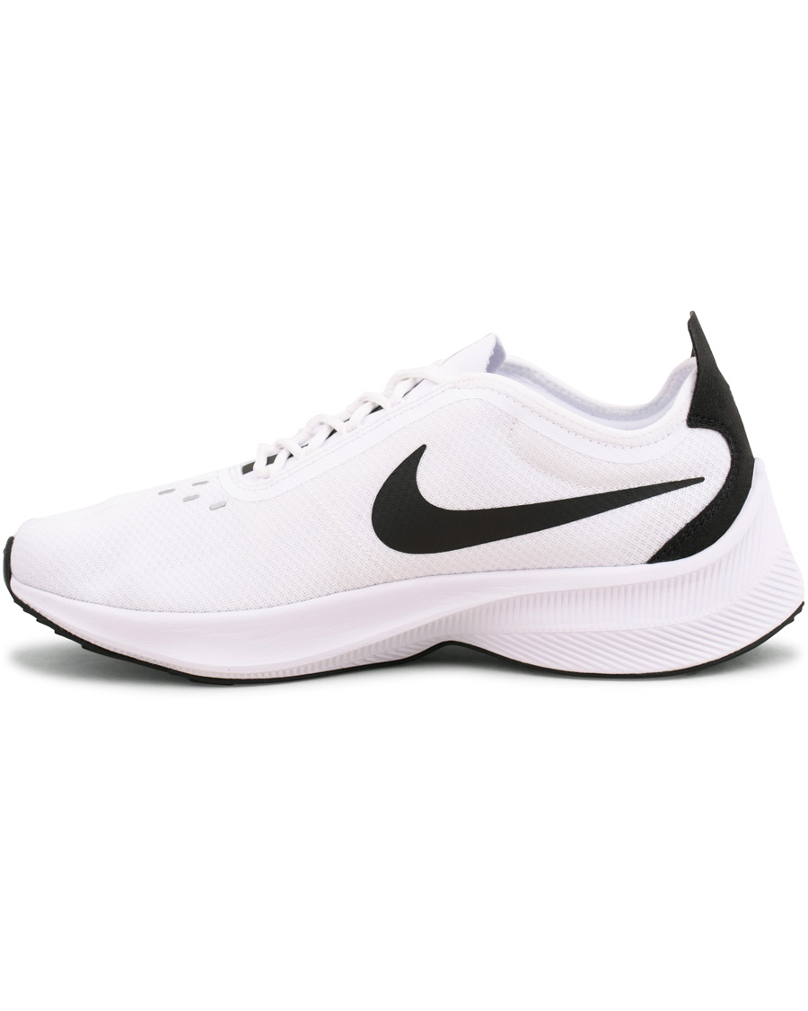 cheap for discount dadb5 cead6 Nike Fast Exp Racer Running Sneaker White