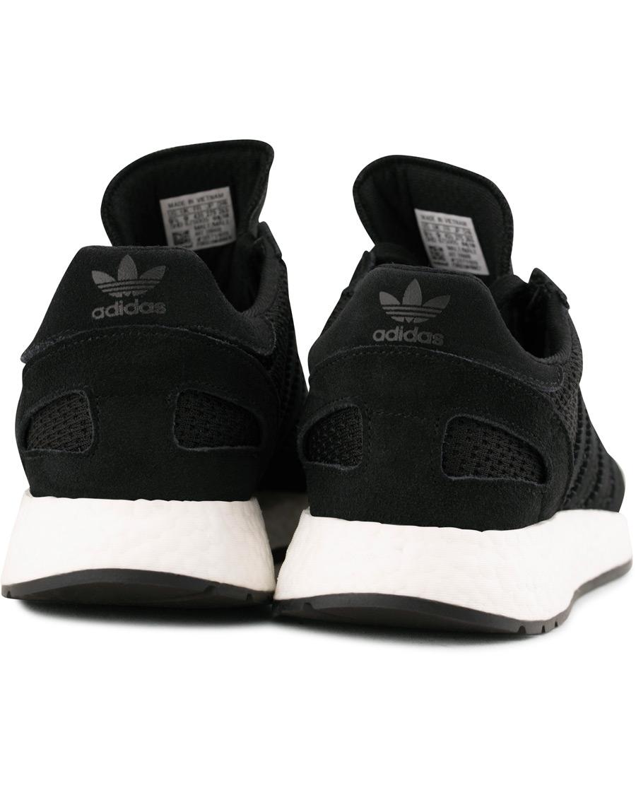 adidas Originals I 5923 Sneaker Core Black hos