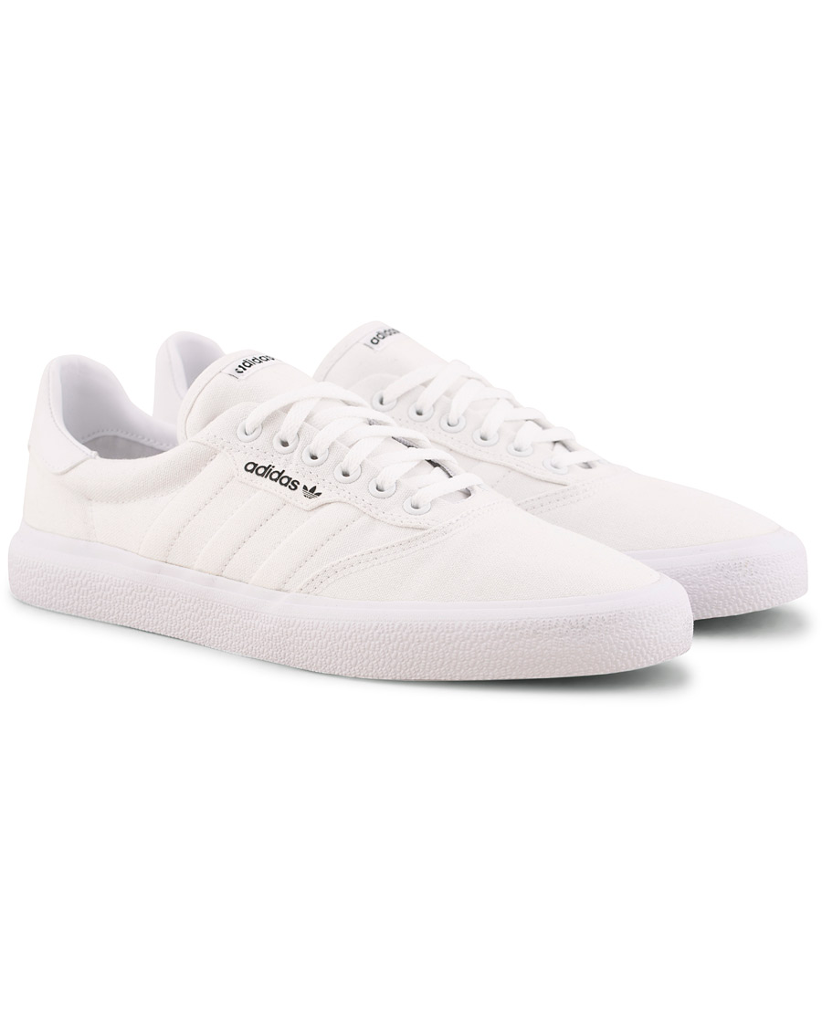 Veja Campo Sneaker Extra WhiteNatural 42