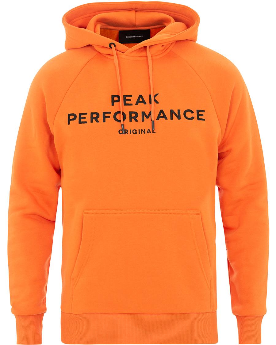 peak performance lediga jobb