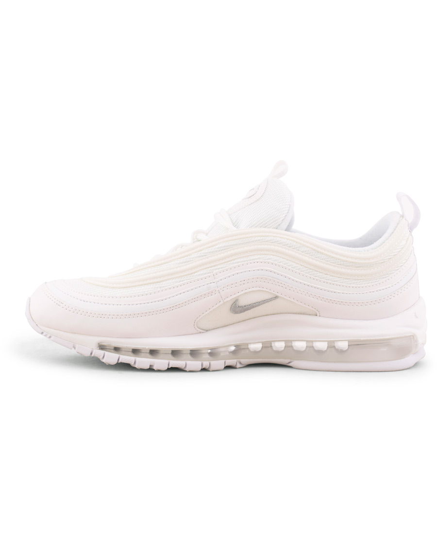 Nike Air Max 97 Sneaker White hos