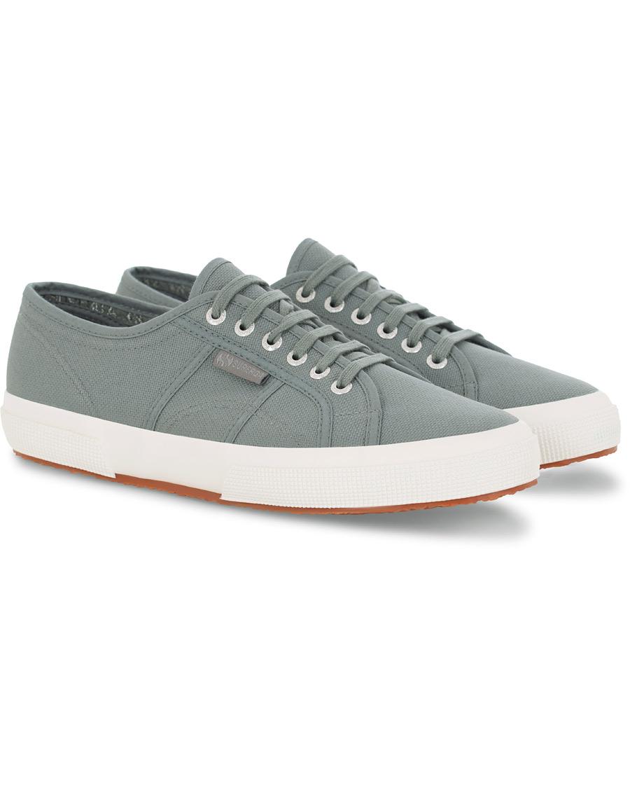 Superga skor och sneakers superga.se
