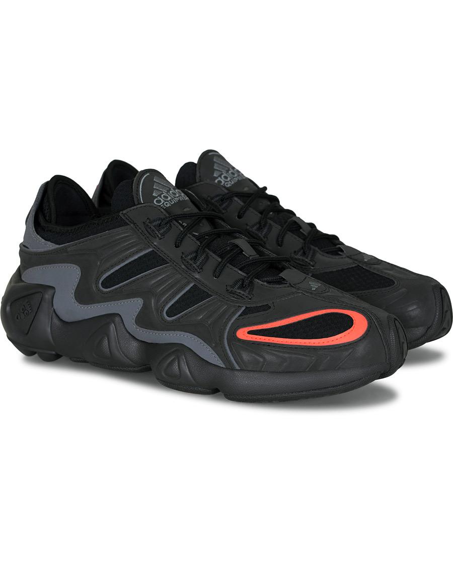adidas FYW S 97 Black