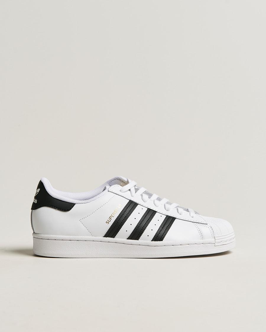 adidas Originals Superstar Sneaker | Vita sneakers, Adidas