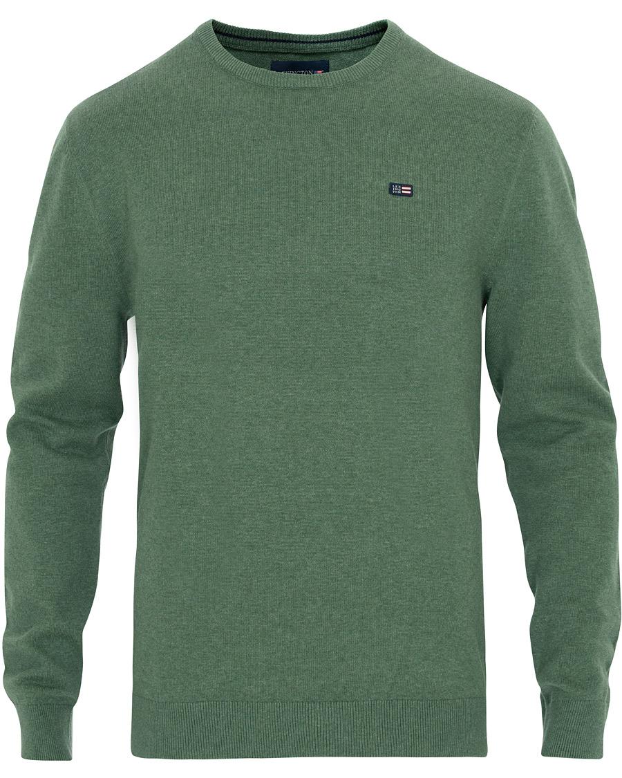 Lexington Bradley Crewneck Sweater hos