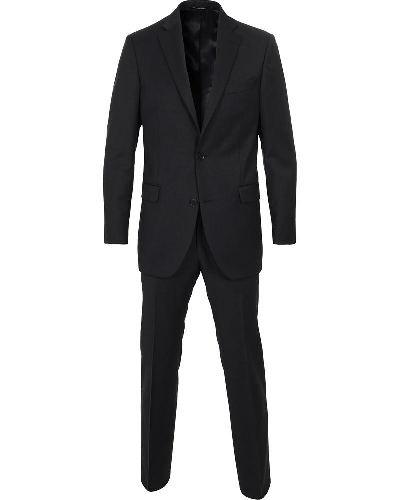 Oscar Jacobson kostym, modell: Foley (413336865) ᐈ Köp på