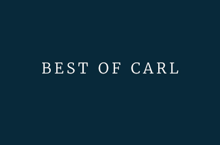Best of Carl