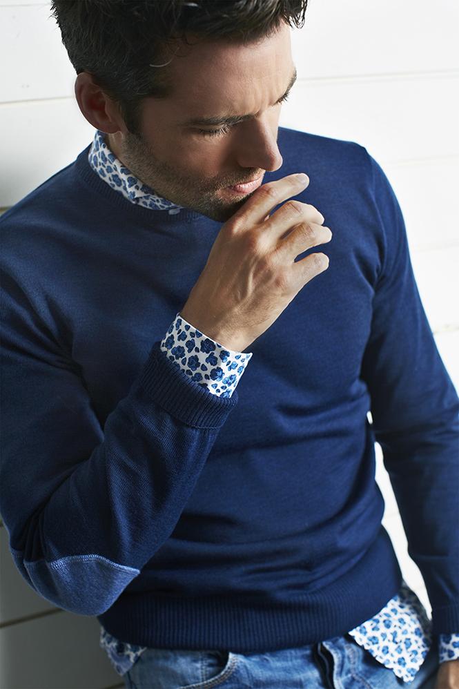 Stenströms skjortor