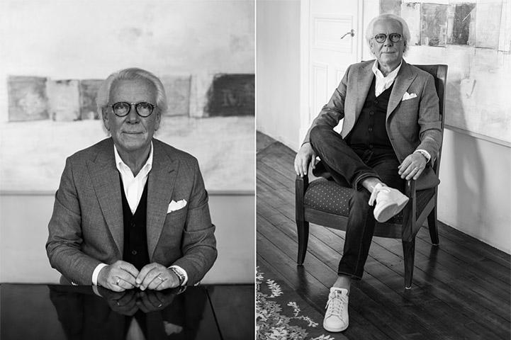dff59c9c De neste tretti årene jobbet Jan Alsén med flere av de største varemerker  som har solgt herreklær, med viktige roller i virksomheter bak navn som for  ...