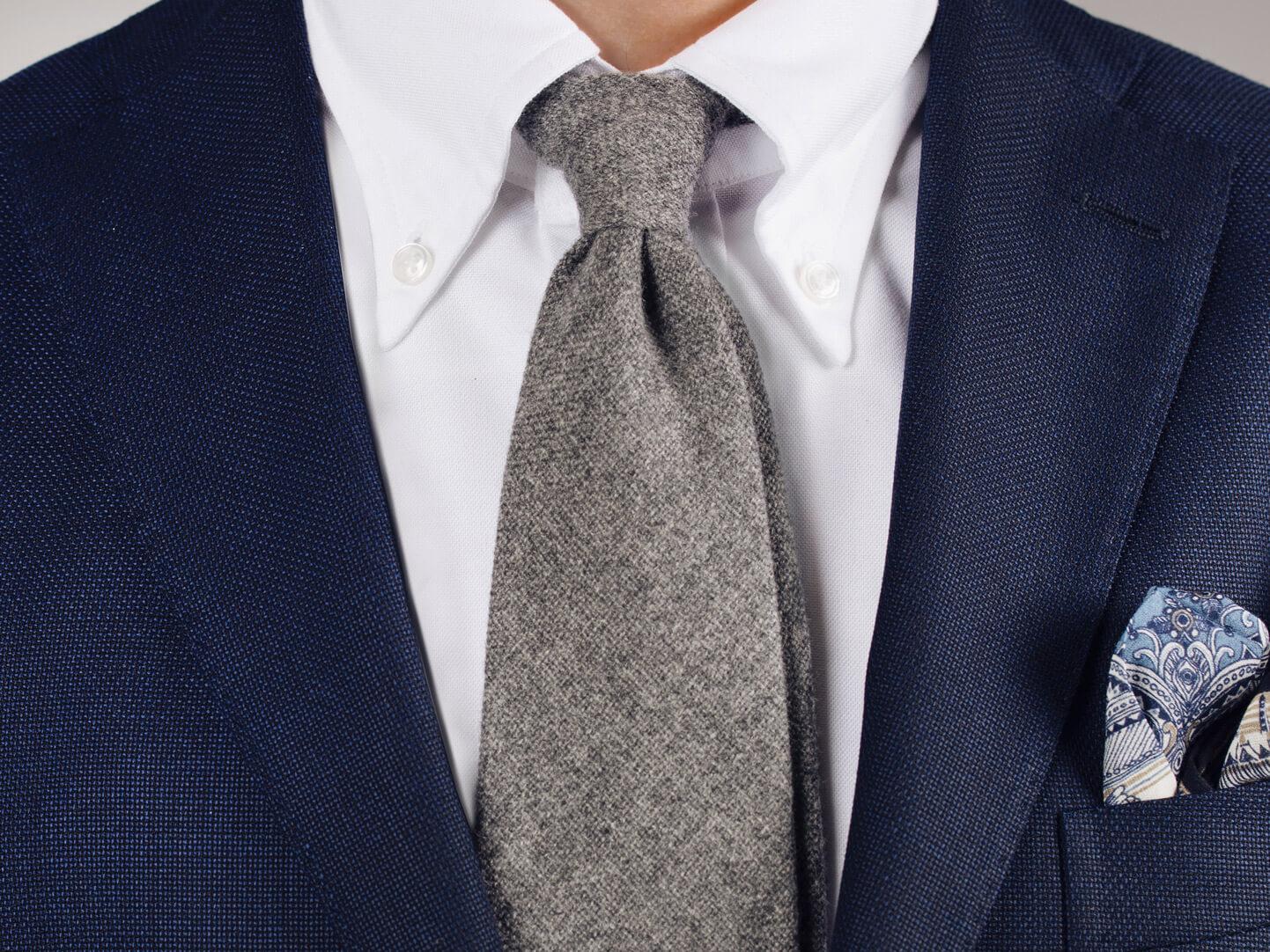 a46f130333b4 Knyta slips: 5 slipsknutar att känna till | CareOfCarl.com
