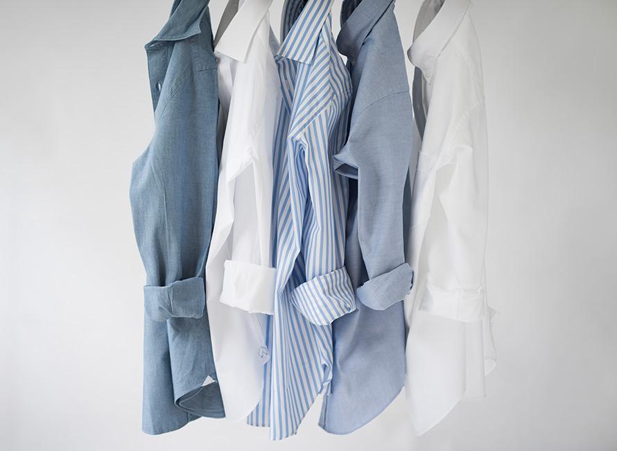 245d983ec743 5 skjortor som täcker alla tillfällen   CareOfCarl.com