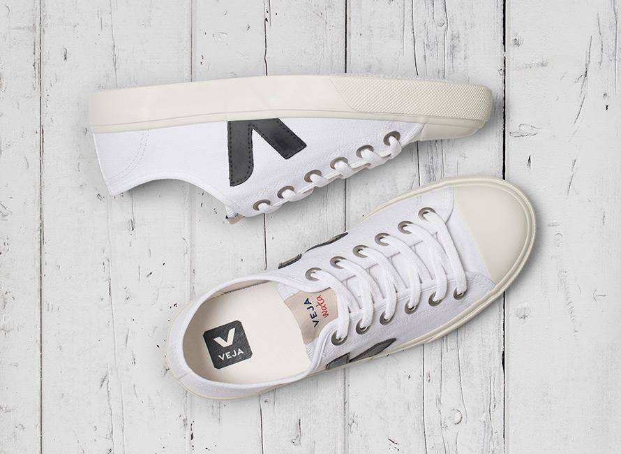 Ska sko sig på egen hand