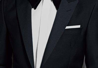 Klädkoder