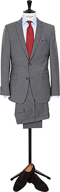 En kort guide till klädkoder |