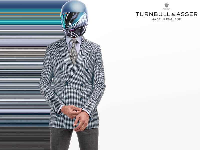 Turnbull and Asser