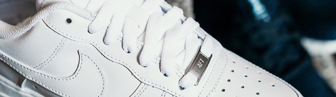 best service dfa53 726df Nike Kengät osoitteesta CareOfCarl.fi
