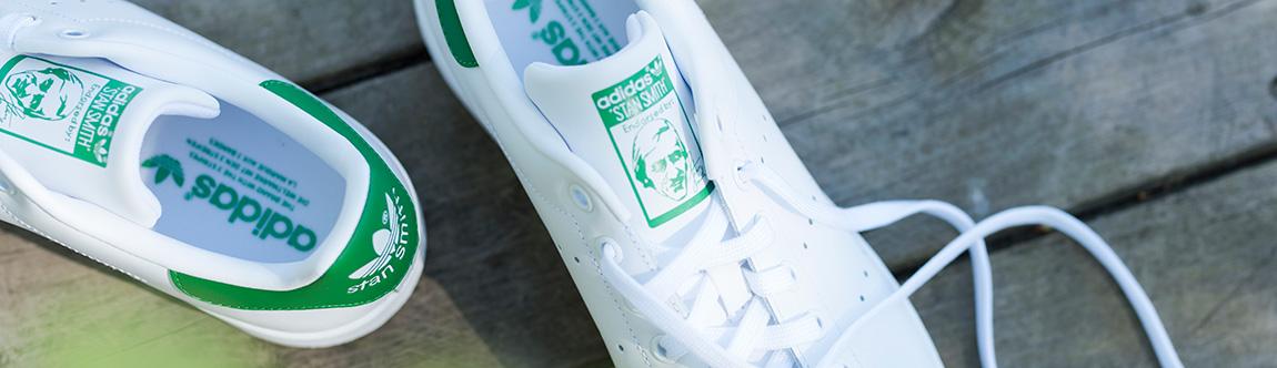 e63760e45ee adidas Originals | Stort utbud av sneakers hos CareOfCarl.com